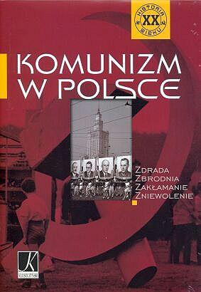 komunizm-w-polsce