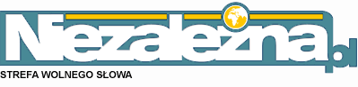 niezalezna-pl-logo