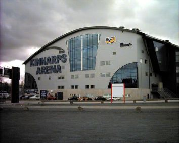 Kinnarps_Arena_from_east