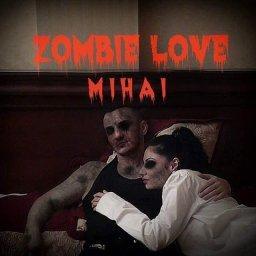 mihai3