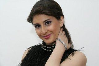 leyla-aliyeva-eurovision-presenter-775