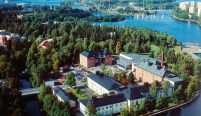 Venues_Oulu_Lasaretti_aerial-900x523