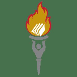 NFAPL Logo
