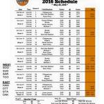 schedule-may26-2016