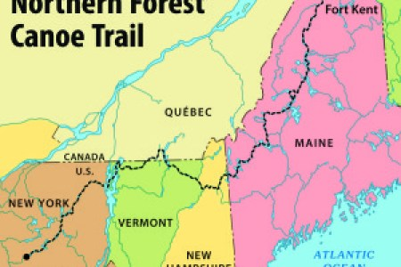 map of new hampshire and maine map » Another Maps [Get Maps on HD ...