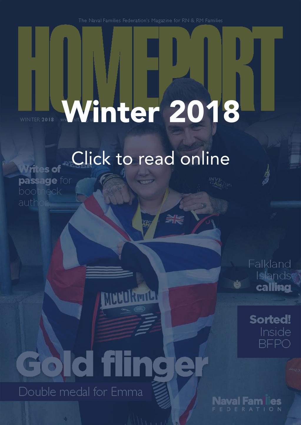 92 2018 Winter