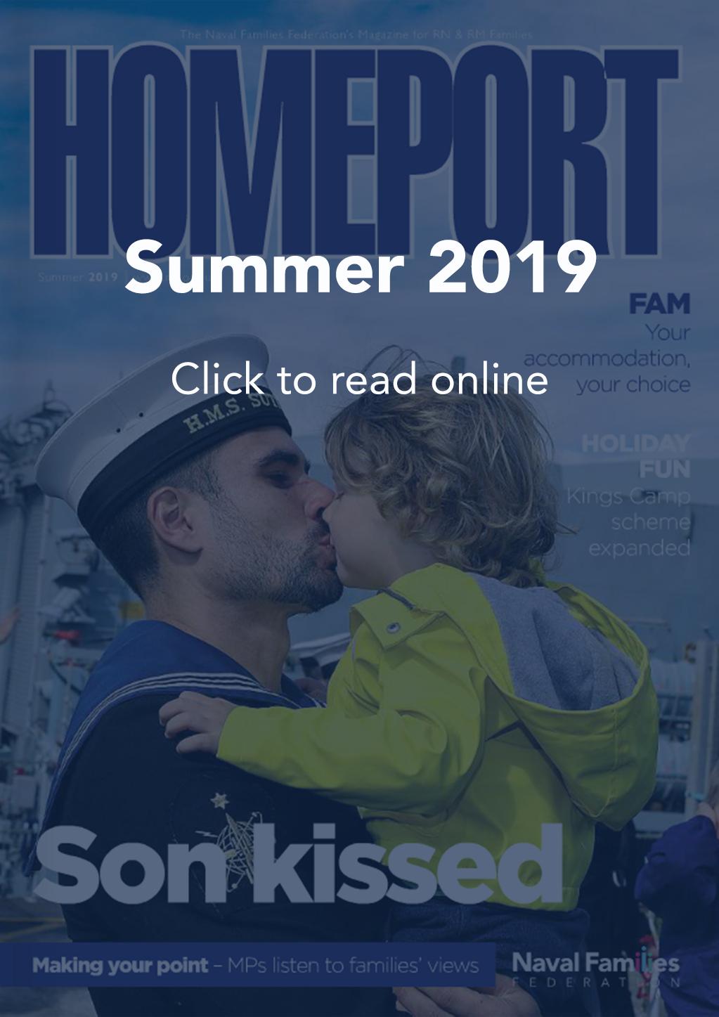 90 2019 Summer