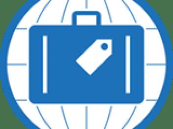 UK visas & citizenship icon