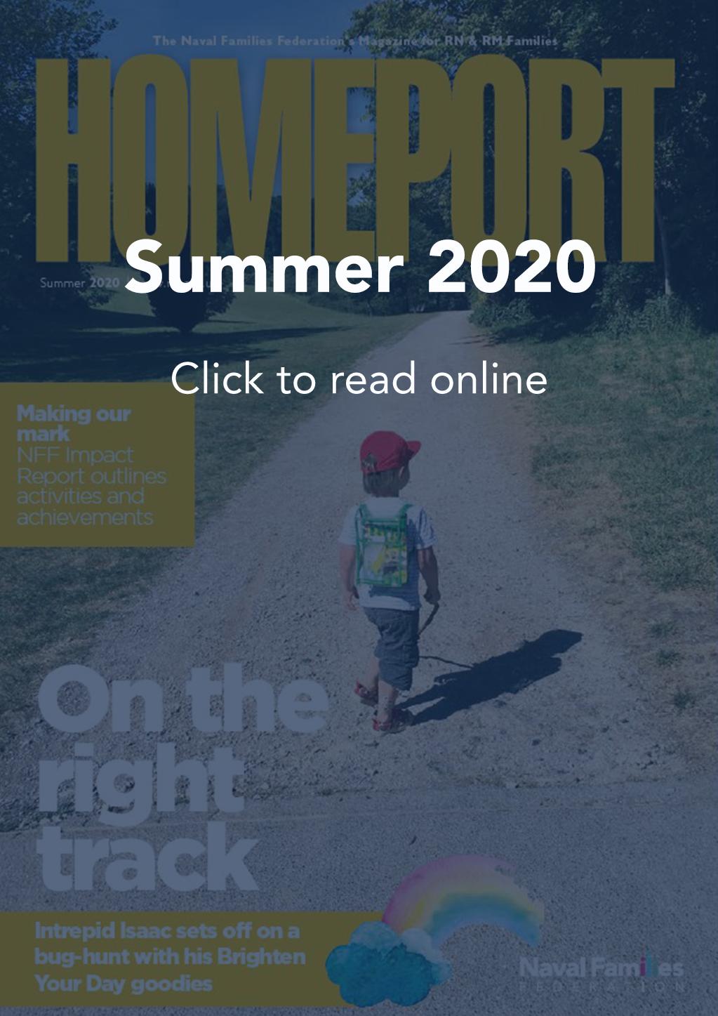 86 2020 Summer