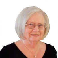 Image of Jan Walker, NFF trustee.