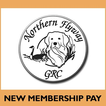 New Membership Pay image for shop