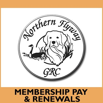 Membership Pay & Renewals
