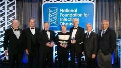 2016 Awardees and Nominators