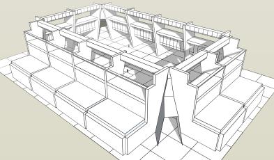 BlockSpace_02a