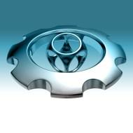 Logo GTD