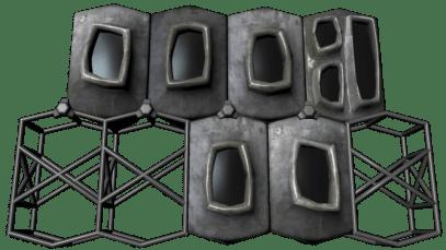 Microbenchmarks_pods_01