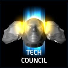 TechCouncil