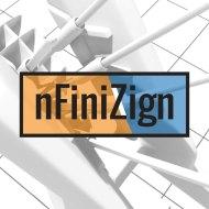 Logo nFiniZign