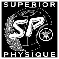 Superior Physique