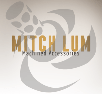 MitchLumMachined