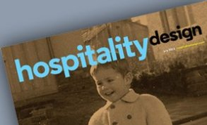 Hospitality-Design