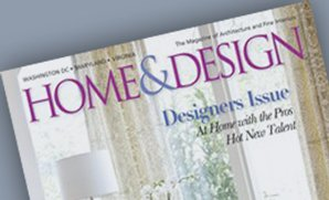 homedesignjuly2012_cover