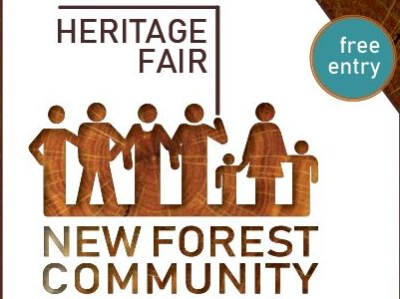 Community Heritage Fair Small