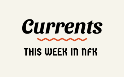 This week in NFK: Moons, Markets, Moroccan Coffees, Candy-inspired beer, Wine Fest, Stockley Gardens Art Fest, and more.
