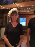 Crazy Hat Square Dance 2017