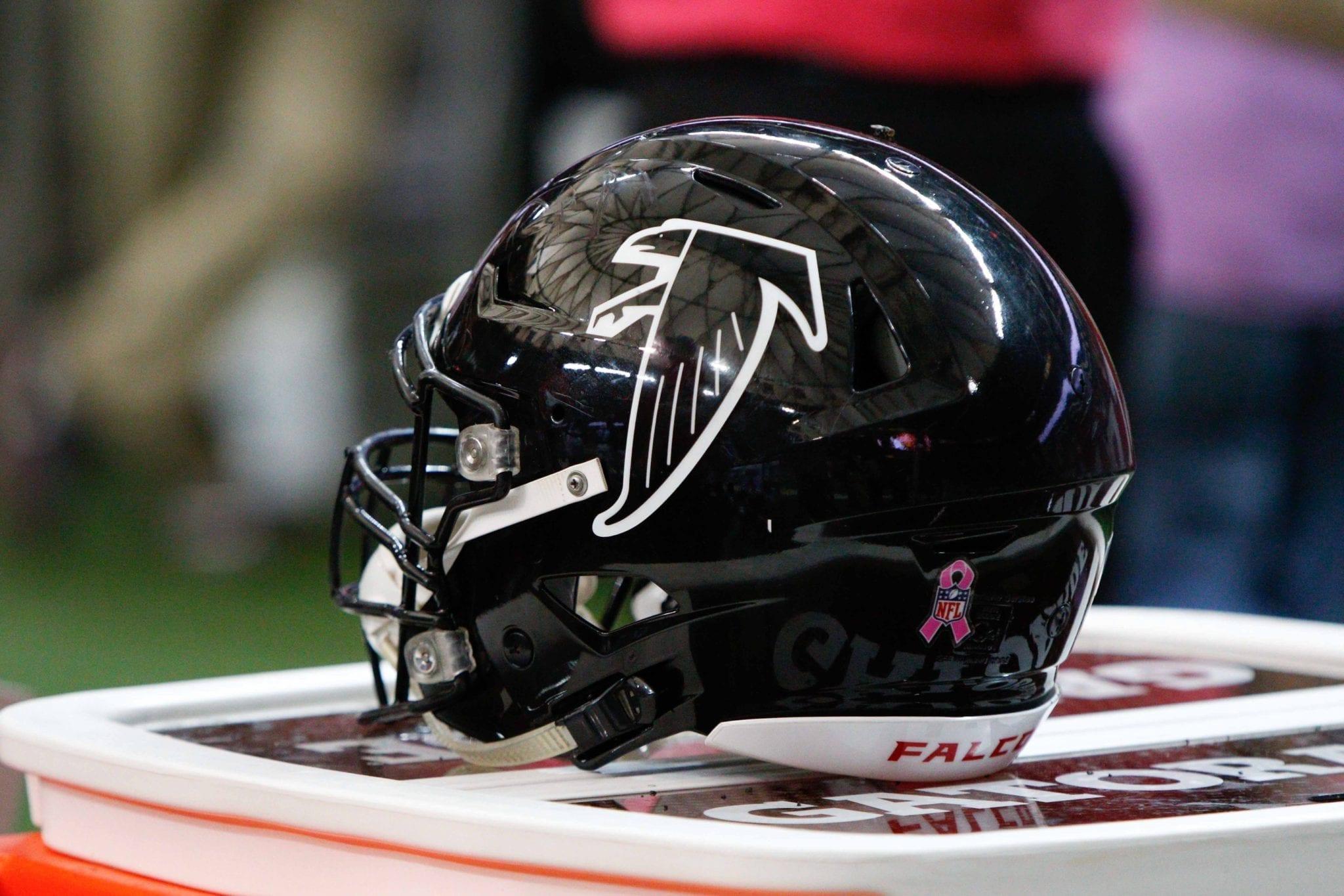 Falcons-helmet-2
