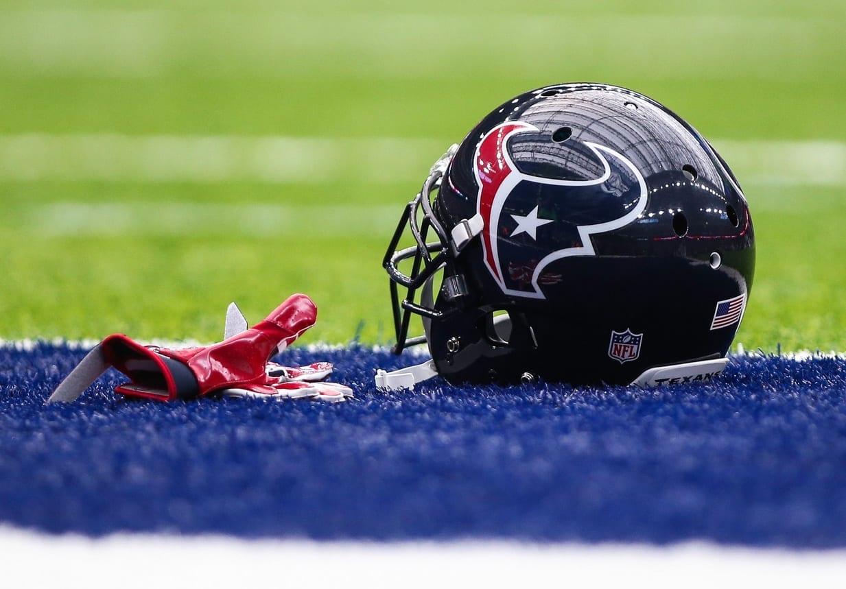 Texans-helmet-3