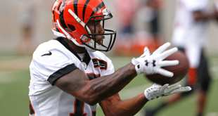 USATSI_8672417_168383805_lowres Bears Sign WR/KR Mario Alford To Practice Squad