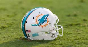 USATSI_8760753_168383805_lowres Dolphins Worked Out 5 Free Agents