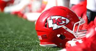 USATSI_8848526_168383805_lowres Chiefs Waive LB Khaseem Greene After He Was Indicted On Weapons Charge
