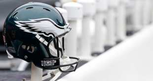 USATSI_8858489_168383805_lowres Eagles Sign S Tre Sullivan To Practice Squad, Released LB Don Cherry
