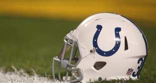 USATSI_8987989_168383805_lowres Colts Sign ILB Jon Bostic