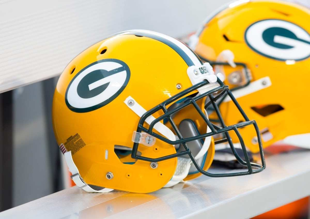 NFC Notes: Lions, Packers, Rams, Vikings