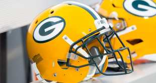 USATSI_9500582_168383805_lowres Packers Promoting CB Herb Waters To Active Roster, Placing CB Makinton Dorleant On I.R.