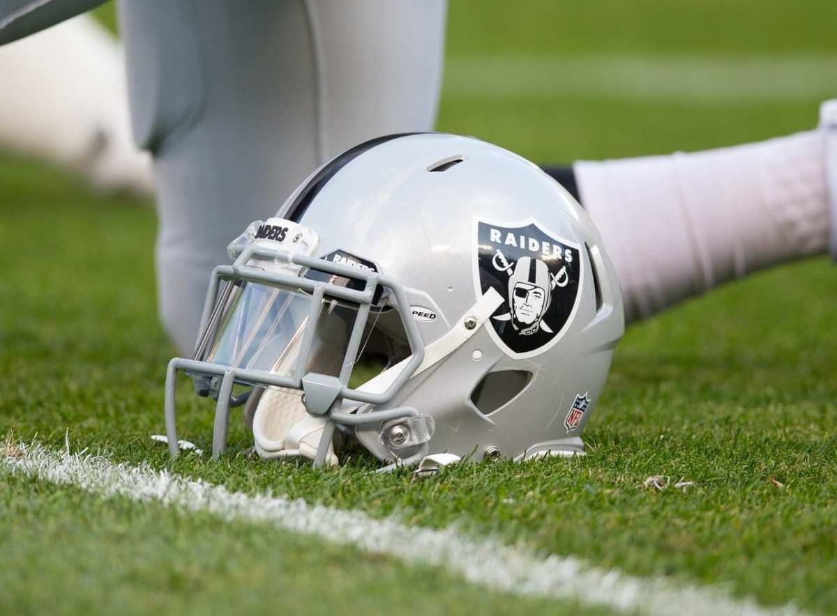AFC Notes: Broncos, Colts, Raiders, Titans