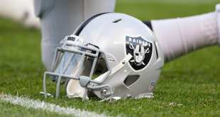 USATSI_9500704_168383805_lowres Rich Gannon Won't Be Raiders' QB Coach