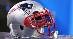 USATSI_9542056_168383805_lowres AFC East Notes: Bills, Jets, Patriots