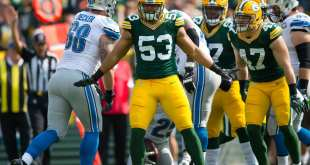 USATSI_9576719_168383805_lowres Packers Re-Signing OLB Nick Perry To Five-Year, $60M Deal