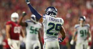 USATSI_9653346_168383805_lowres NFL Notes: Earl Thomas, Cowboys, Chargers, Seahawks