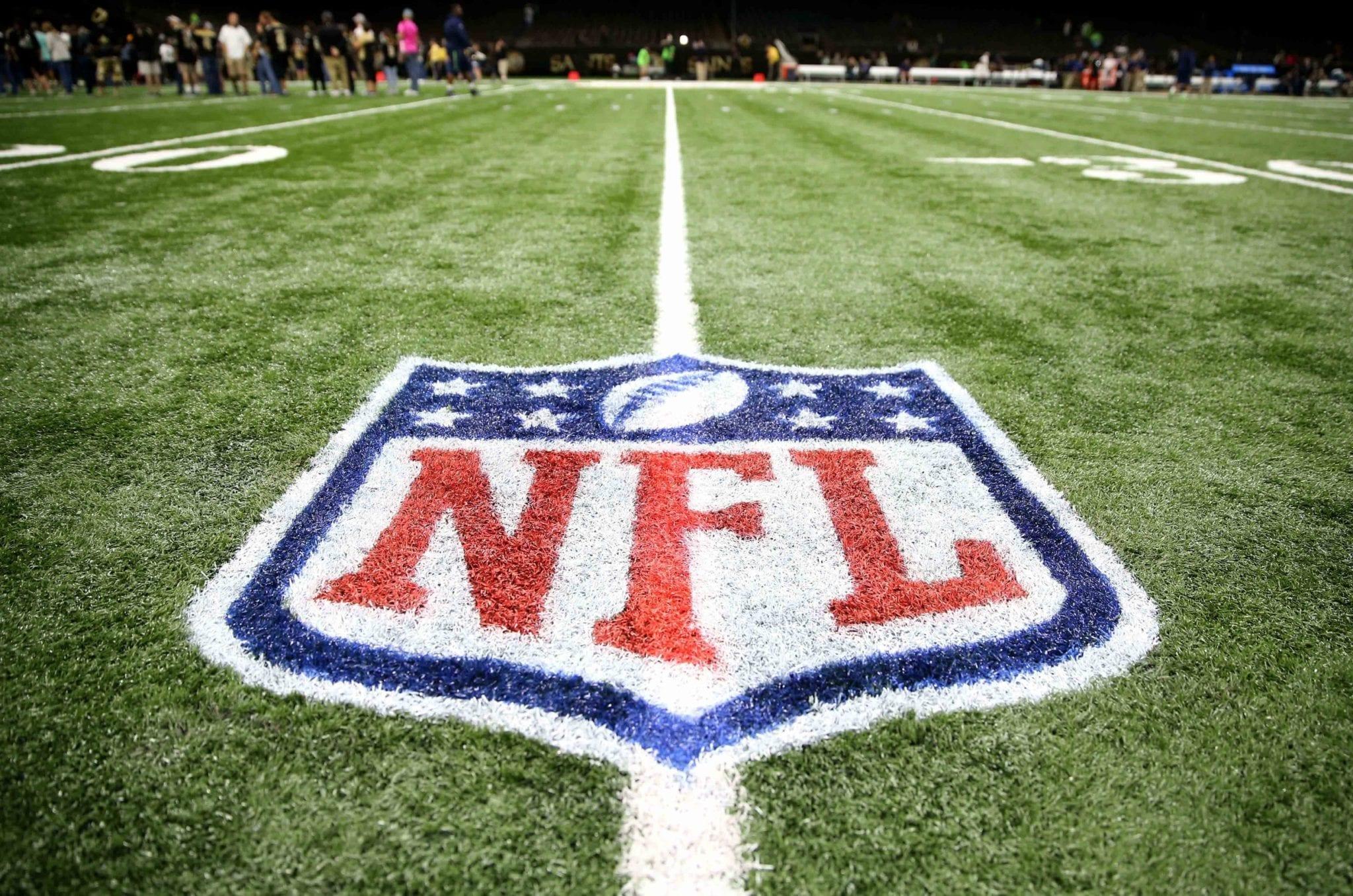 NFL Transactions: Wednesday 8/22 - NFL Trade Rumors 2018-08-22 21:55