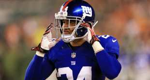 USATSI_8764280_168383805_lowres Ravens Sign DB Bennett Jackson To Futures Deal