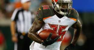 USATSI_9493591_168383805_lowres Dolphins Sign 12 Players To Futures Deals Including RB Storm Johnson