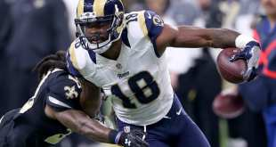 USATSI_9709646_168383805_lowres Eagles A Potential Landing Spot For WR Kenny Britt?