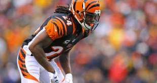 USATSI_9762317_168383805_lowres Bengals CB Adam Jones Officially Suspended One Game