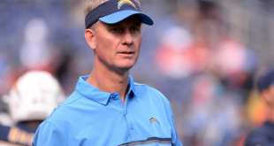 USATSI_9781788_168383805_lowres Bills Will Not Hire Mike McCoy As New OC, Despite Reported Interest
