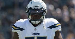 USATSI_9630604_168383805_lowres Chargers Officially Release LT King Dunlap